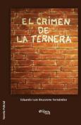 El Crimen De La Ternera [Spanish]