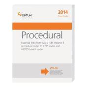 Procedural Cross Coder