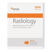 Radiology Cross Coder 2014