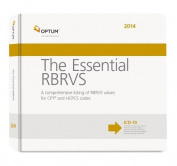 Essential RBRVS Annual 2014
