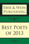 Best Poets of 2013 Vol. 3