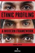 Ethnic Profiling