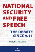 National Security and Free Speech