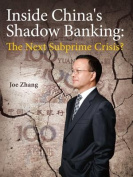 Inside China's Shadow Banking