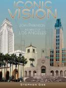 Iconic Vision