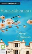 The House of Memories [Audio]