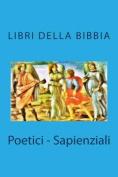 Poetici - Sapienziali  [ITA]