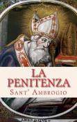La Penitenza [ITA]