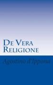 De Vera Religione [ITA]