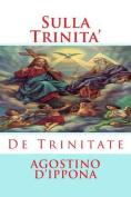 Sulla Trinita' [ITA]
