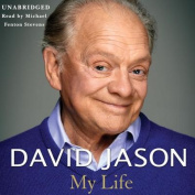 David Jason: My Life [Audio]