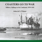 Coasters Go to War