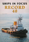 Ships in Focus Record 40