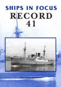 Ships in Focus Record 41