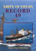 Ships in Focus Record 49