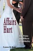 Affairs Hurt