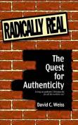 Radically Real