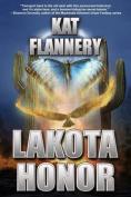 Lakota Honor: (Book 1)