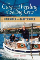 Care and Feeding of Sailing Crew