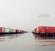Victoria Sambunaris - Taxonomy of a Landscape