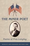 The Miner Poet