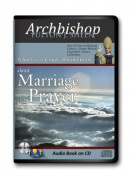 What Every Couple Should Know about Marriage and Prayer [Audio]