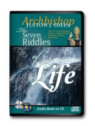 The Seven Riddles of Life [Audio]