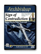 Sign of Contradiction [Audio]