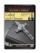 Called and Chosen [Audio]