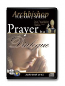 Prayer Is a Dialogue [Audio]
