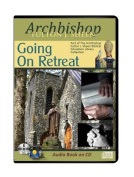 Going on Retreat [Audio]