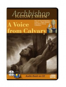 A Voice from Calvary [Audio]