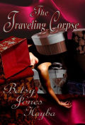 The Traveling Corpse