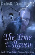 The Time of the Raven