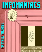 Infomaniacs