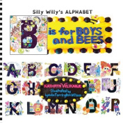 B Is for Boys and Bees
