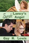 Sarah: Laney's Angel