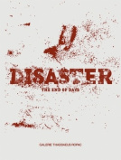 Disaster: The End of Days