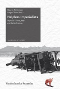 Helpless Imperialists