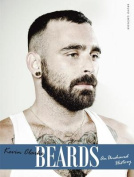 Beards - An Unshaved History