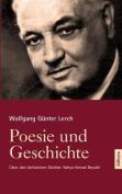 Poesie Und Geschichte [GER]