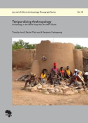 Temporalising Anthropology