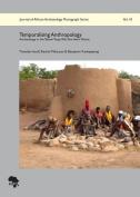 Temporalising Anthropology