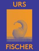 Urs Fischer: 2000 Words Series