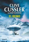 El Reino = The Kingdom [Spanish]