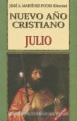 Nuevo Ano Cristiano [Spanish]