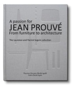 A Passion for Jean Prouve