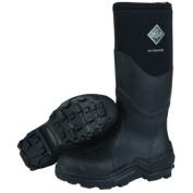 Muck Boots Nz