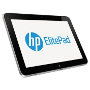 ElitePad 900 Tablet, 32GB, Wi-Fi