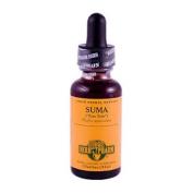 Herb Pharm 0621953 Suma 1 fl oz - 29.6 ml - 1 oz